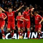 Total Rp 11 Miliar, Jika Anda Pasang Liverpool Jadi Juara Premier League