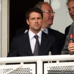 Owen Dibujuk Oleh Crouch Untuk Bergabung ke Stoke