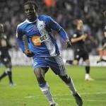 Moses Merapat ke Stamford Bridge