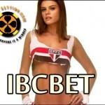 Agen Bola Ibcbet Sangat Menguntungkan Untuk Anda