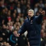 Ditinggal Pemain Andalannya, Wenger Akan Bentuk Arsenal Baru