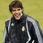 Ricardo Kaka Akan Segera Tinggalkan Real Madrid