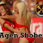 Agen SBOBET Sebagai Sponsor Berbagai Turnamen Olahraga