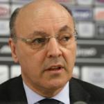 Marotta Hingga Kapanpun Tidak Akan Pecah Belahkan Juventus