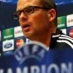 de Boer: Kondisi Finansial Yang Membuat Perbedaan Antara Ajax Dan City