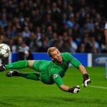 Rooney: Hart Kiper Terbaik Yang Ada Di Liga Inggris