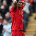 Rodgers Merasa Suarez Diperlakukan Tidak Adil