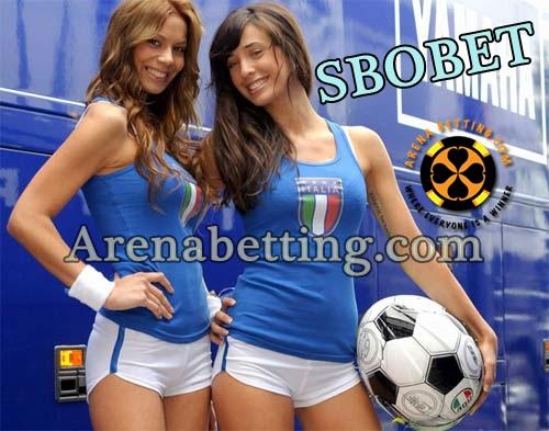SBOBET : Membantu Bettor Betting di Situs Internasional