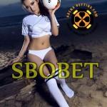SBOBET: Agen taruhan dengan pasar terbaik