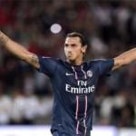 Raiola: Ibra Mungkin Akan Kembali Ke AC Milan, Tapi Sebagai Pelatih