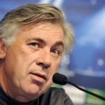 Ancelotti: PSG Akhirnya Menampakkan Tanduk Di Liga Champions