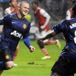 Phelan: Man United Berhasil Tunjukkan Mereka Layak Maju Ke Peringkat Selanjutnya