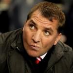 Finansial Tidak Memadai Membuat Rodgers Berpikir Tidak Tega Untuk Boros