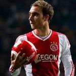 Vertonghen Menunggu Kedatangan Pemain Bintang Ajax