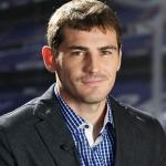 Casillas Yakin 7-8 Tahun Ke Depan Untuk Perkuat Salah Satu Tim MLS