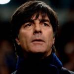 Timnas Jerman Akan Disuguhi Tugas Yang Banyak Dari Loew Tahun 2013