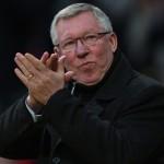 Ferguson Kembali Melatih Tim?