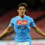 Sorotan Mancini Tertuju Pada Striker Italia