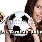 Taruhan Bola : Agen Taruhan Online Sangat Efisien