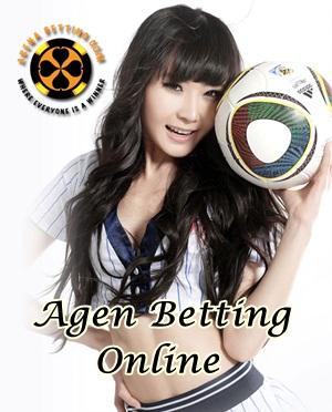 Judi Bola Online Indonesia, Tren di Kalangan Para Bettor