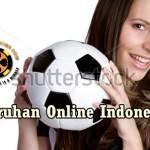 Taruhan Online Indonesia : Carilah Tempat Taruhan Online Terpercaya