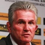 Bayern Targetkan Piala Jerman Dan Gelar Bundesliga