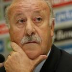 Doping Tidak Berguna Sama Sekali Di Spanyol