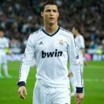 Ronaldo Masih Lebih Lengkap Dari Messi