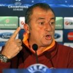 Galatasaray Akan Tunjukkan Perbedaan