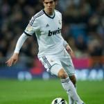 El Clasico Bukan Hambatan Bagi Madrid