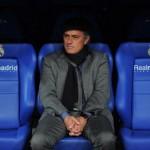 Mourinho Pastikan Diri Untuk Hengkang