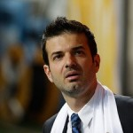 Prioritas Stramaccioni Ialah Taklukkan Udinese