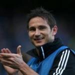 Lampard Hebat Di Chelsea, Tidak Di Inggris