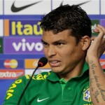 Silva: Spanyol Timnas Yang Sulit diTaklukkan
