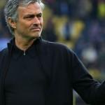 Madrid Susah Di Ajar, Mourinho Angkat Kaki