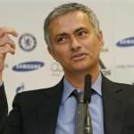 Mourinho: Catatan Saya Masih Bersih Di Chelsea