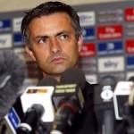 Mourinho: Ancelotti Cocok Di Madrid