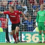 Cardiff Raih Kemenangan Yang Pertama