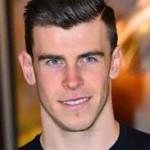 Bermain Di La Liga, Bale Akan Sukses
