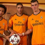 Marcelo: Seberapa Jauh Kemampuan Bale ?
