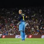Barcelona Berencana Tukar Kiper Dengan Chelsea