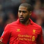 Johnson Harus Absen Dalam Perkuat Liverpool Hingga Desember