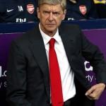 Keluaran Togel Singapura Hari Ini Live – Arsenal Tidak Berencana Lepaskan Wenger Musim Ini