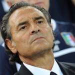 Prandelli Berencana Tunjukkan Keagungan Italia
