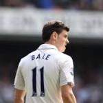 Kualitas Bale Tak Jauh Beda Dengan Messi Dan Ronaldo