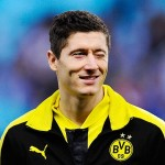 agen Lewandowski DiHarapkan Hengkang Ke Barcelona