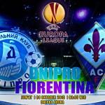 Prediksi Skor Fiorentina vs Dnipro Dnipropetrovsk 13 Desember 2013