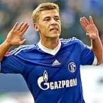 Schalke Berhasil Amankan Pemain Muda Mereka