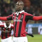 Balotelli: Saya Tak Tertarik Kemanapun