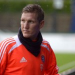 Schweinsteiger: Bayern Punya Banyak Peluang